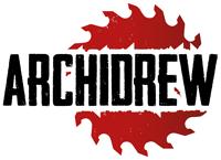 Archidrew – Mafell